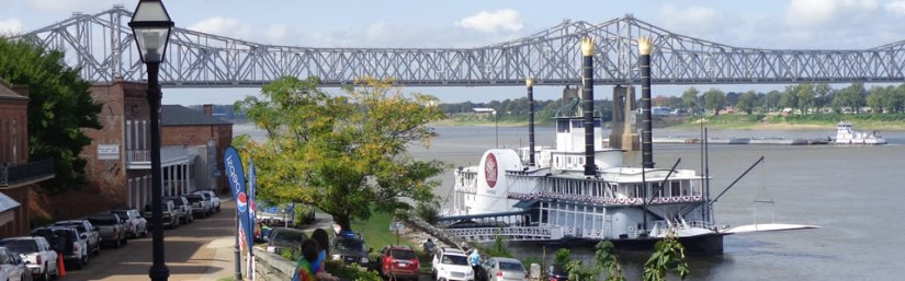 6-Natchez-Under-the-Hill