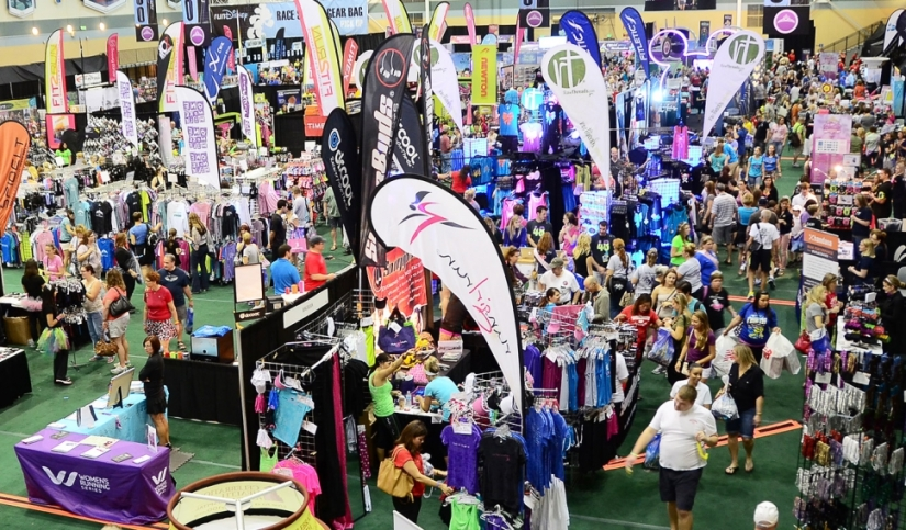 20140220_0136_2016oct31_half-marathon-2016-website-expo_1440x843_0