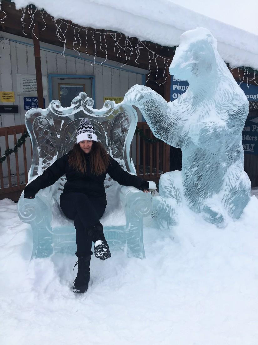 Ice Alaska (1)