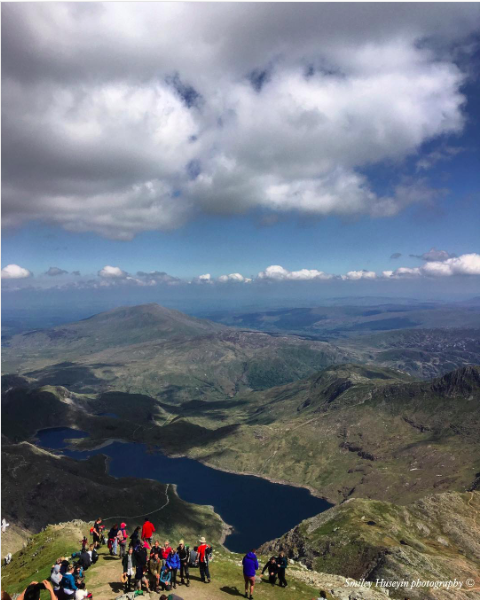 Snowdonia by Smiley Hussain.png